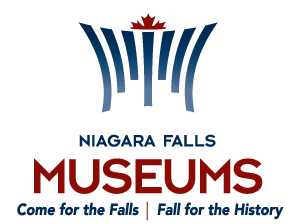 City of Niagara Falls Museums